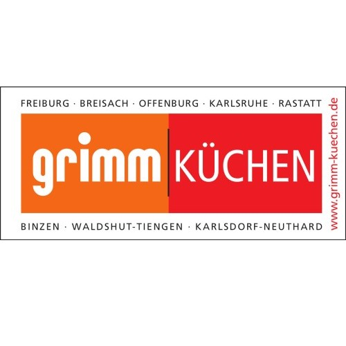 GRIMM Küchen Waldshut-Tiengen