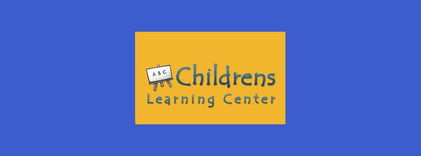 Children's Learning Center image 3
