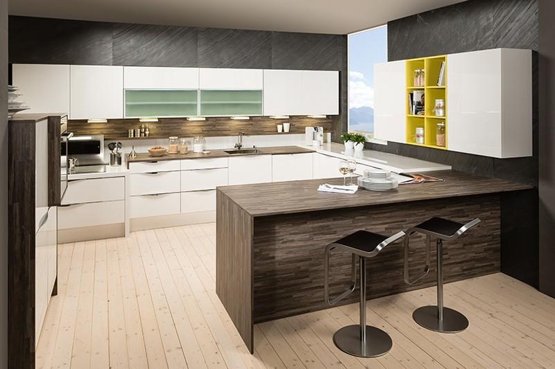 bau reparatur und einrichtung unternehmer in bad fischau brunn infobel sterreich. Black Bedroom Furniture Sets. Home Design Ideas