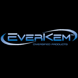 Everkem Diversified Products