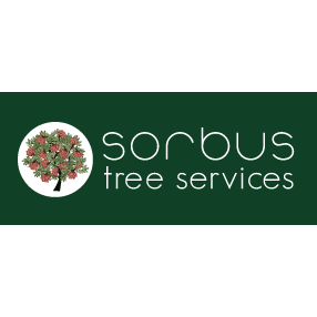 Sorbus Tree Services - Stirling, Stirlingshire FK8 3UP - 07880 696877 | ShowMeLocal.com