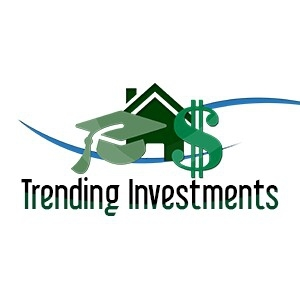 Trending Investments