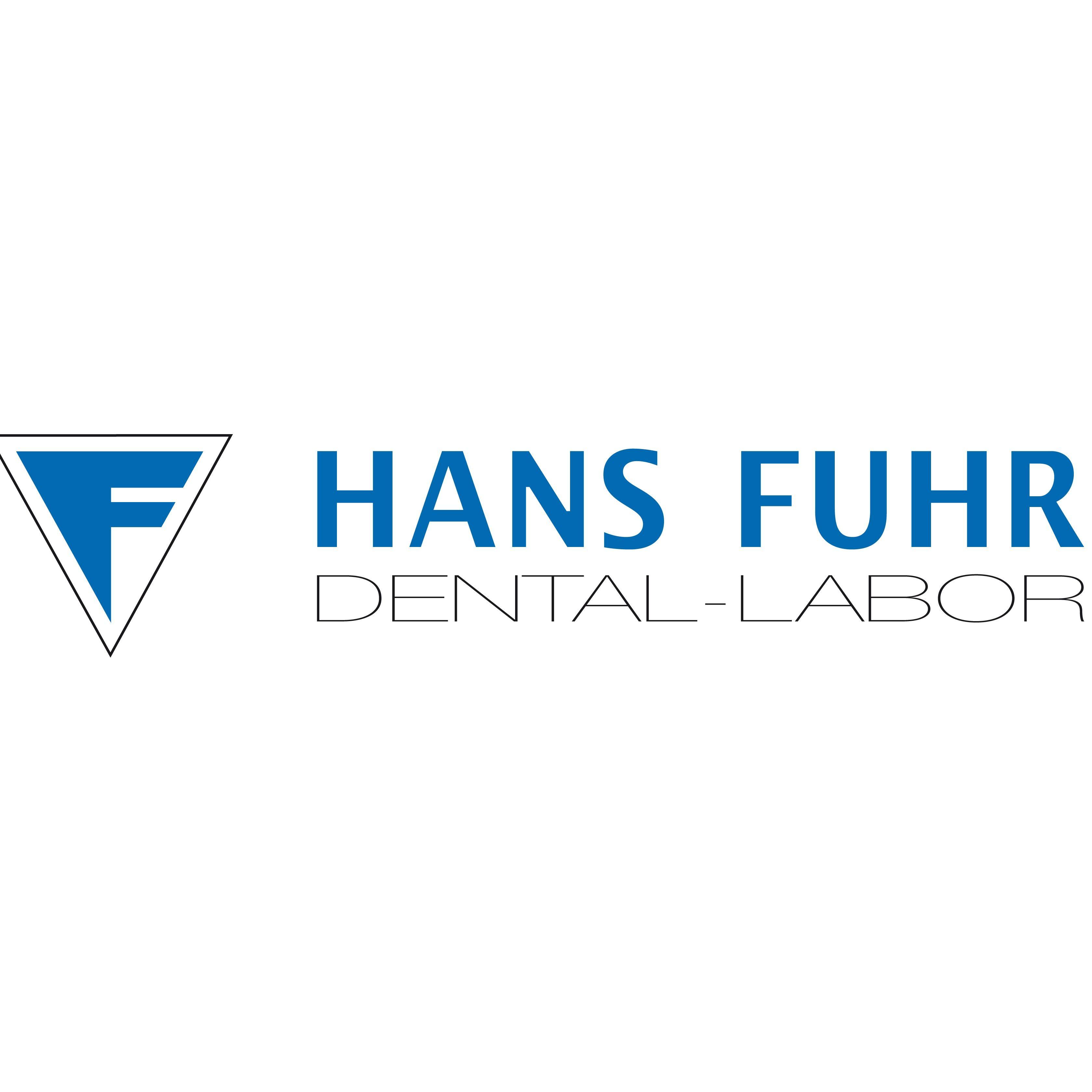 Bild zu Dental-Labor Hans Fuhr GmbH & Co. KG in Köln