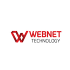 Webnet Technology