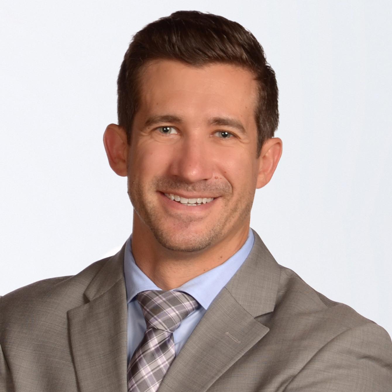 Scott M Amoruso, OD Optometry