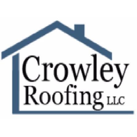 Crowley Roofing Coupons Near Me In New York 8coupons