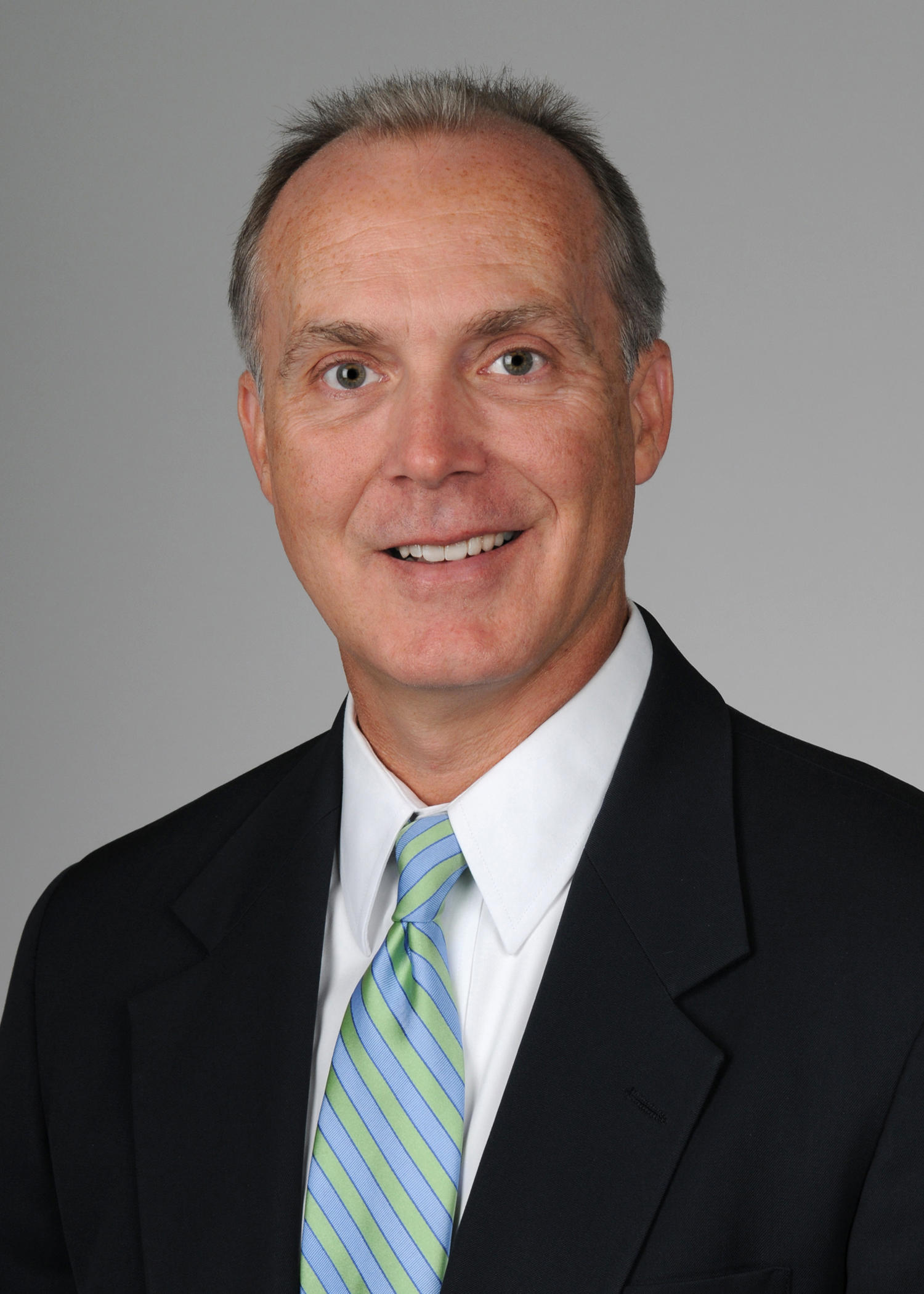 William T Basco, Jr MD