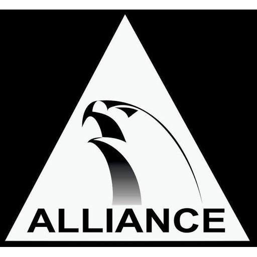 Alliance South Florida - Hollywood, FL - Martial Arts Instruction