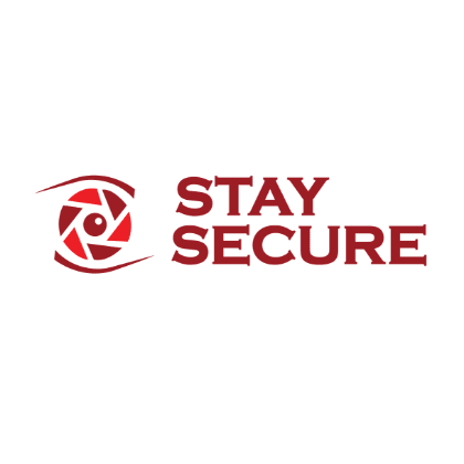 Stay Secure - Hounslow, London TW3 4AF - 07908 827170   ShowMeLocal.com