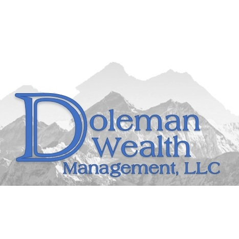 Doleman Wealth Management LLC