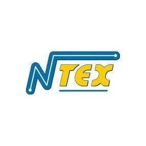 NTEX AB - Stockholm