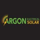 Argon Electrical Services