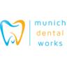 Bild zu Zahnarztpraxis Stachus munich dental works in München