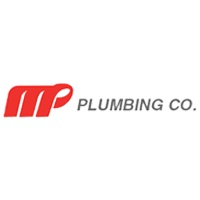 image of the M P Plumbing Co.