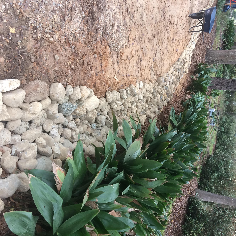 Greenview Irrigation