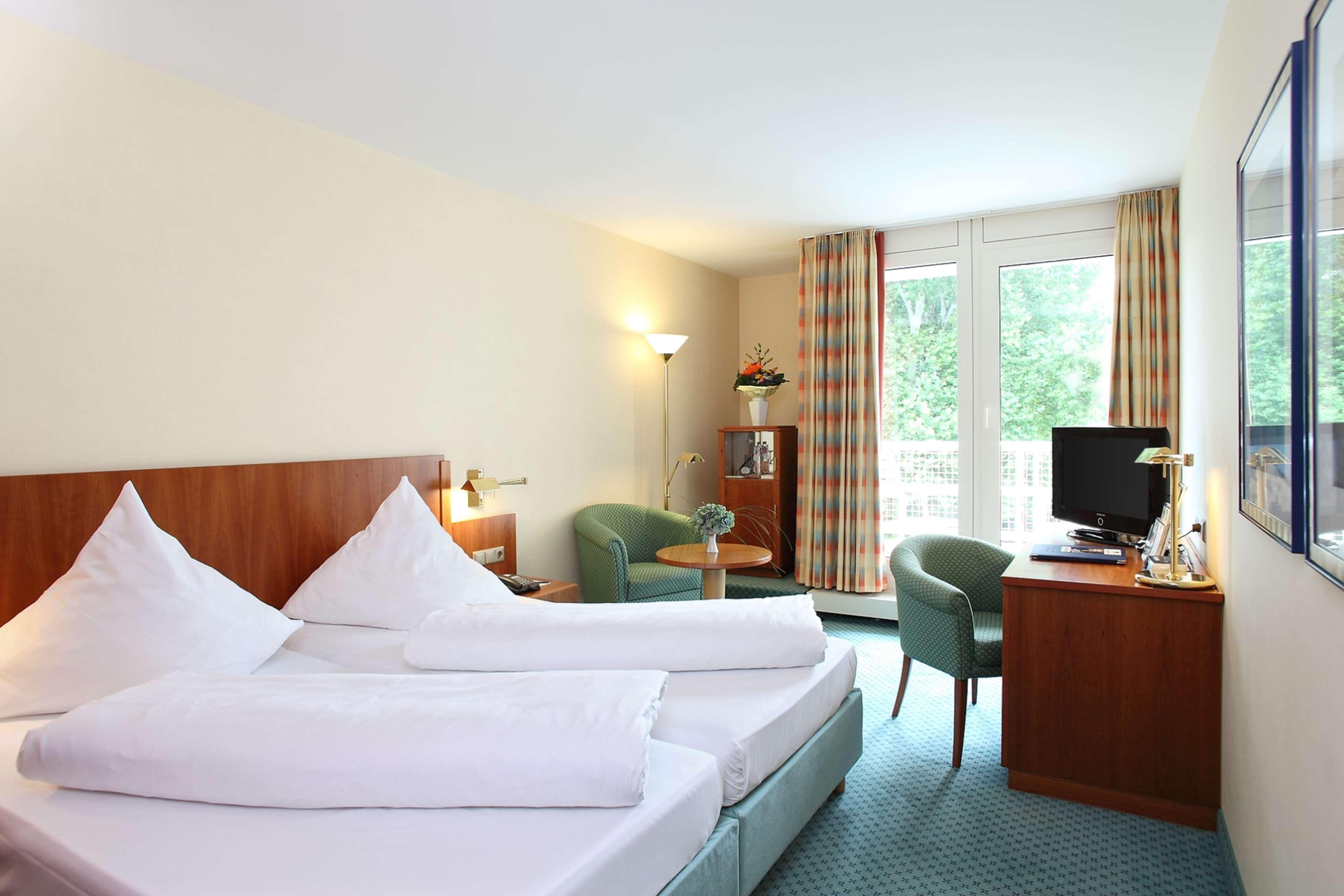 Hotel In Bad Mergentheim Infobel Deutschland