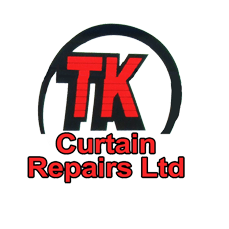 T K Curtain Repairs Ltd - Leicester, Leicestershire LE3 8EH - 07712 128581 | ShowMeLocal.com
