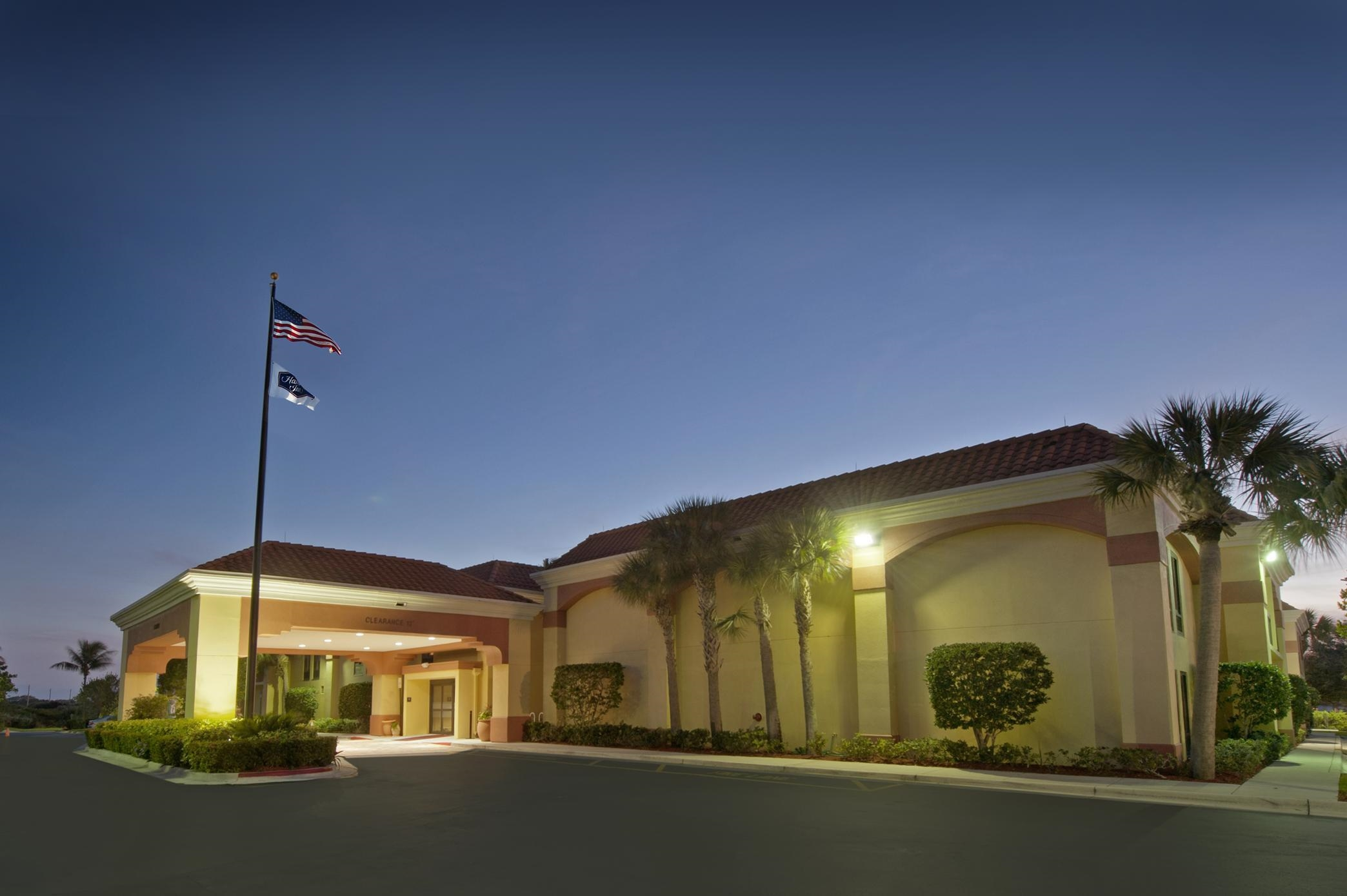 Motels In North Palm Beach Florida