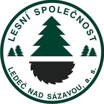 Lesní společnost Ledeč nad Sázavou, a.s.