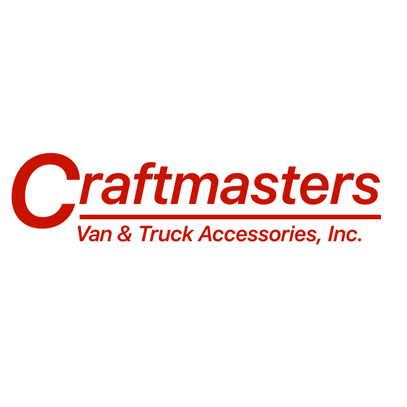 Craftmasters Van & Truck Accessories, Inc.