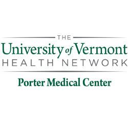 Maria Collette, Pa, Family Medicine Physician Assistant