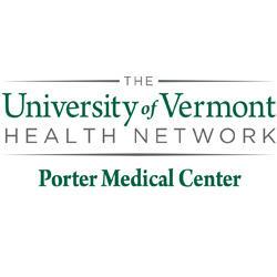 ExpressCare, UVM Health Network - Porter Medical Center