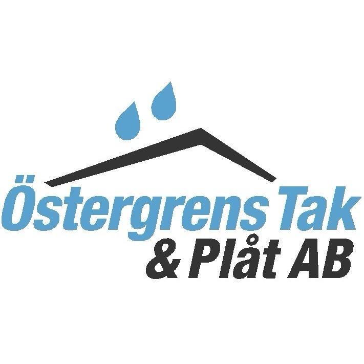 Östergrens Tak & Plåt AB