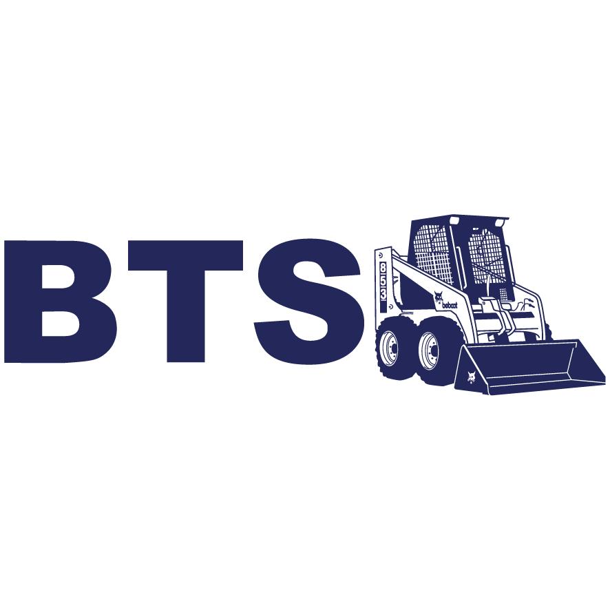 BTS Bautechnik-Service GmbH
