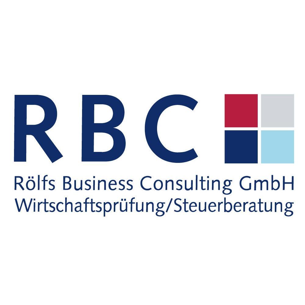 Bild zu RBC Rölfs Business Consulting GmbH in Düsseldorf