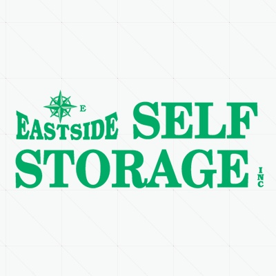 Eastside Self Storage Inc. - Evansville, WY - Marinas & Storage