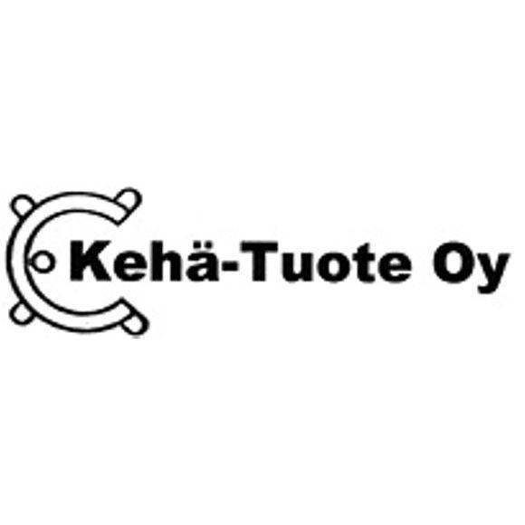 Kehä-Tuote Oy