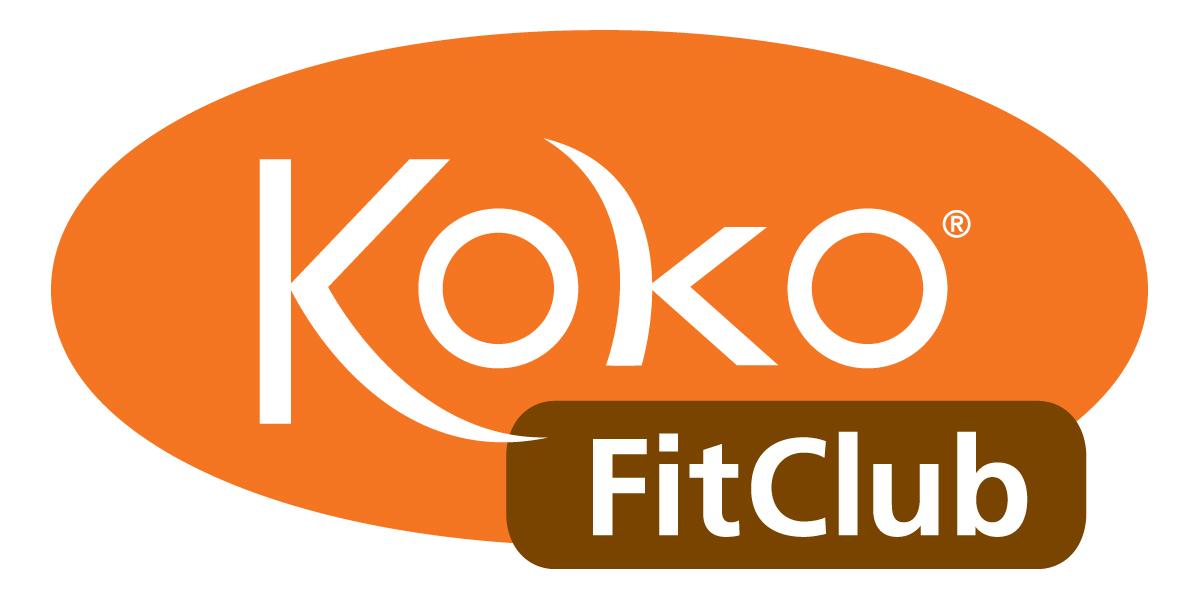 Koko FitClub West Roxbury