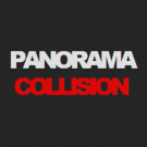 Panorama Collision Inc - East Rochester, NY 14445 - (585)381-8667   ShowMeLocal.com