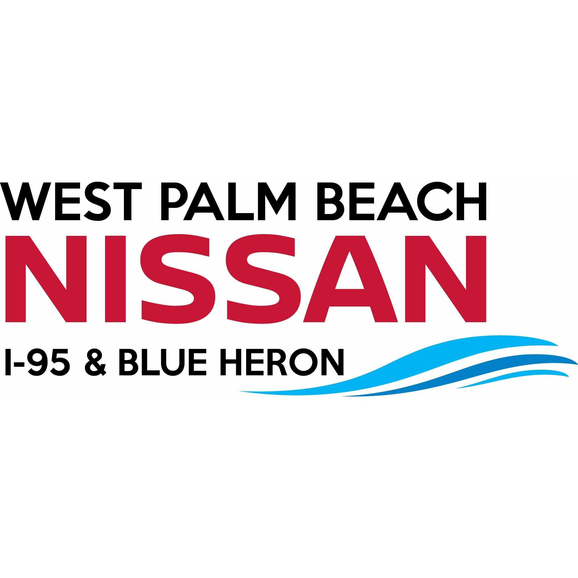 Latexmatratzen West Palm Beach