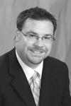 Edward Jones - Financial Advisor: Casey W Stick