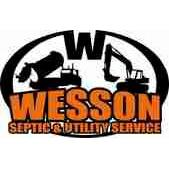 Wesson Septic Tank Service Inc. - Shelby, NC 28152 - (704)550-2534 | ShowMeLocal.com