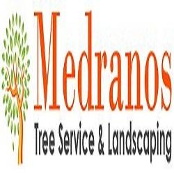Medranos Landscaping