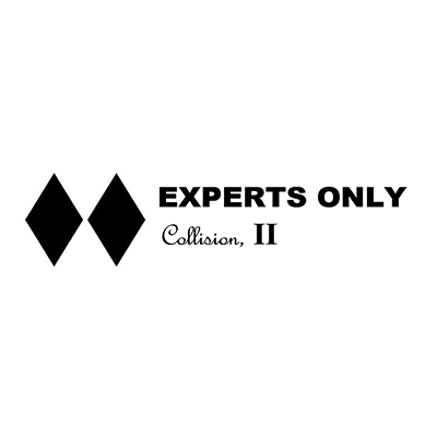 Experts Only Collision