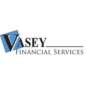 Vasey Financial Services