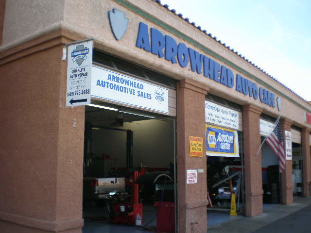 Screamin deals in glendale arizona