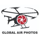 Waite Air Photos Inc.