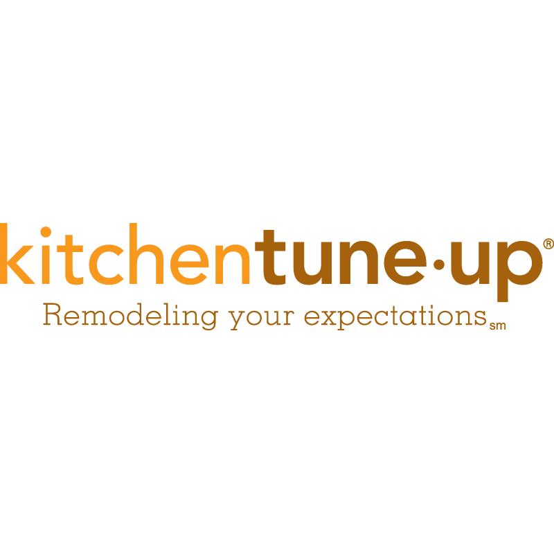 Kitchen Tune-Up - Grand Rapids, MI 49505 - (517)599-7279 | ShowMeLocal.com
