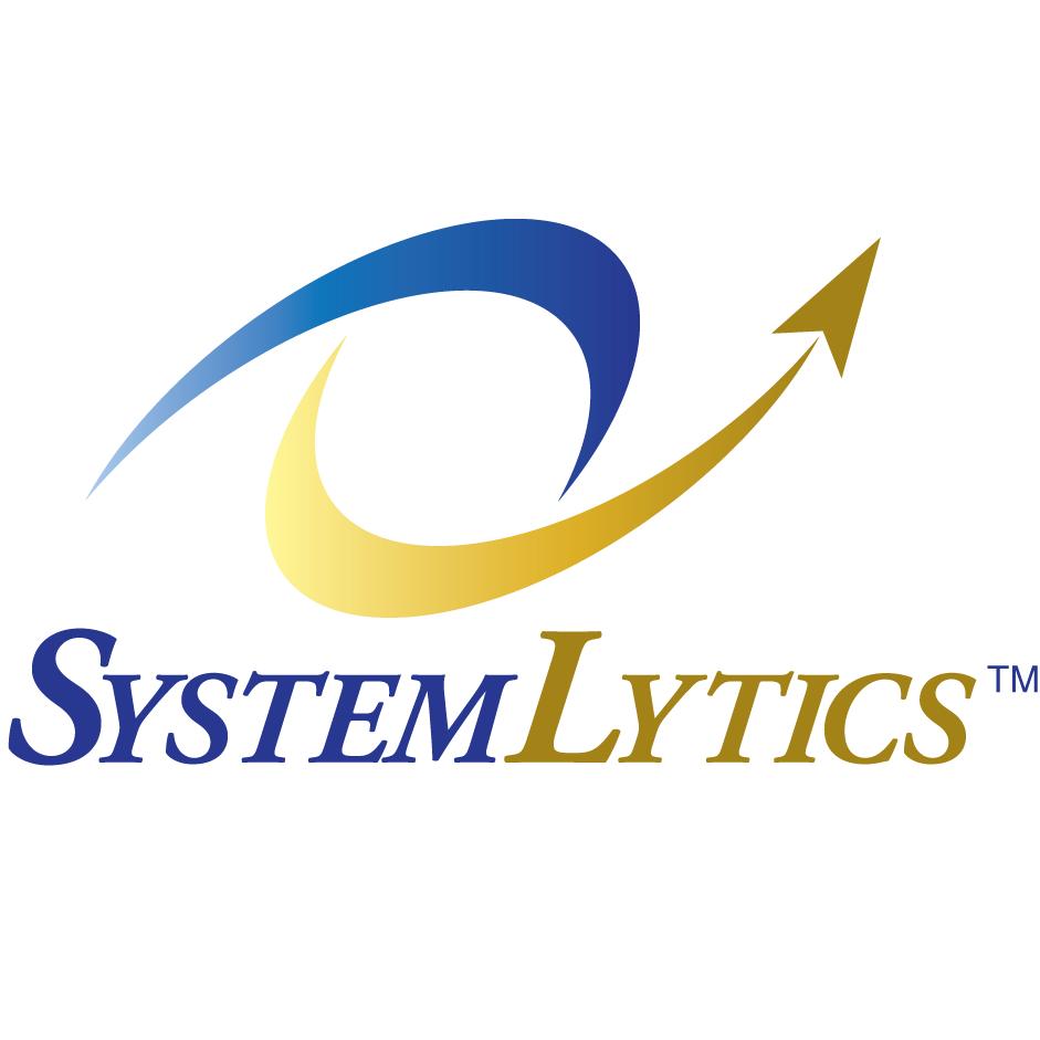 SystemLytics, LLC; dba Amazing Vet (Veteran) - Gold River, CA 95670 - (888)755-2580 | ShowMeLocal.com