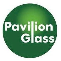 Pavilion Glass - Worthing, West Sussex BN14 8PW - 01903 230918 | ShowMeLocal.com