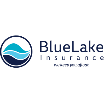 Bluelake Insurance In Lexington Sc 29072