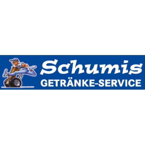 Getränke Schumacher Inh. Bernd Schumacher