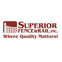 Superior Fence & Rail of Palm Beach, Inc.