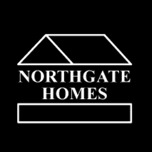 Northgate Homes - Grand Forks, ND 58203 - (701)787-5473 | ShowMeLocal.com