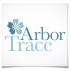 Arbor Trace Memory Care Center