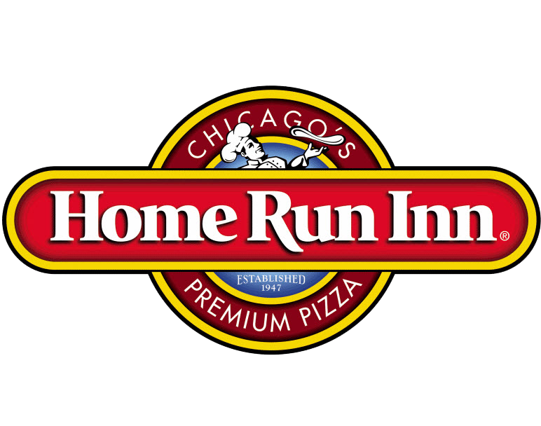 Home Run Inn Pizza & Restaurant